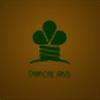 JtheMC's avatar