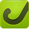 Jtheme's avatar