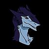 jtheserg's avatar