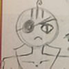 jtholdread's avatar
