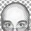 JTHowell23's avatar