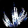 jtibble's avatar