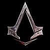 JTitan17's avatar