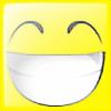 JTJRawlins's avatar