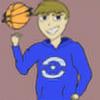 JtkBasketball's avatar