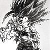 jtlie's avatar