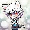 jtlman's avatar
