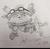 jtm117's avatar