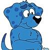 jtmodt12's avatar