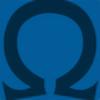 JTmovie's avatar