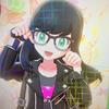 jtmtc97's avatar