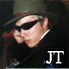 JTNorth's avatar