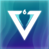 Jto01's avatar