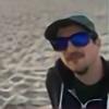 jtokarz's avatar