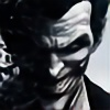 jtomales's avatar