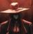 jToReMj's avatar