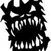 JtotheLtotheT's avatar