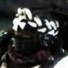 JTPeter's avatar