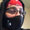 JTPOET's avatar
