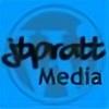 jtpratt's avatar