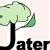 Jtr11's avatar