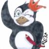 JTR30's avatar