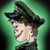 JTrace's avatar