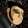 jtraveller's avatar