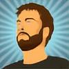 jtrazbo's avatar