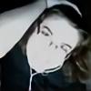 jTrillen's avatar