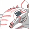 jtrox57's avatar