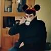 jtrumbull's avatar