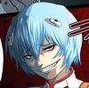 Jtsutsu's avatar