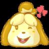 JTtheLlama's avatar