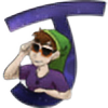 JTtheLunatic's avatar