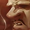 Jtumburus's avatar