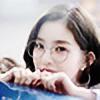 JTW901110's avatar