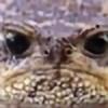 JTwigger's avatar