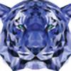 JTygerGames's avatar