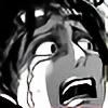 Ju-chan55's avatar
