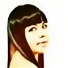 ju-g's avatar