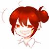 Ju-Hwa's avatar