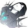 Ju-Joi's avatar