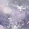 Ju-June's avatar