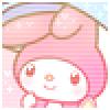 ju-yon's avatar