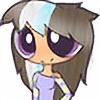 Ju089's avatar