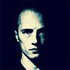 ju1iu5's avatar