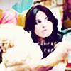 ju23bel's avatar