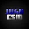 Ju4nCS10's avatar