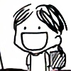 Ju5tAB0r3d1's avatar